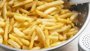 Te veel zout eten blijkt immuunsysteem aan te tasten