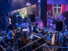 Dance-event Citylife neemt bezit van Scheldetheater, 'veel geleerd van eerste editie'