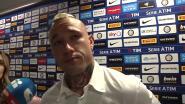 """VIDEO. Nainggolan: """"Het doet pijn om Tottenham in Champions League-finale te zien"""""""