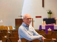 Een nieuw jasje voor de Protestantse Kerk Valkenswaard