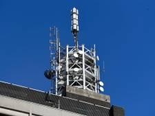 Cinq opérateurs autorisés à utiliser provisoirement la 5G