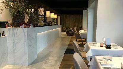 Recensie: Brasserie Leon, klassiekers met stijl