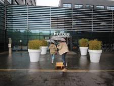 Etten-Leur heeft nog niet alle stukjes van de drogevoetenpuzzel gelegd