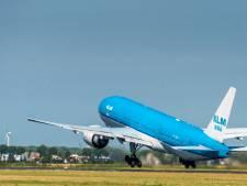 Schiphol waarschuwt voor vliegoverlast in het Groene Hart