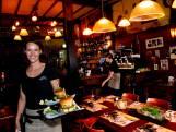 Ongecompliceerd goed eten bij Sjampetter in Deventer