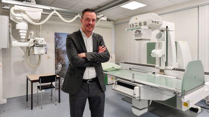 Vernieuwde polikliniek wil aanspreekpunt vormen voor lokale zorg in regio