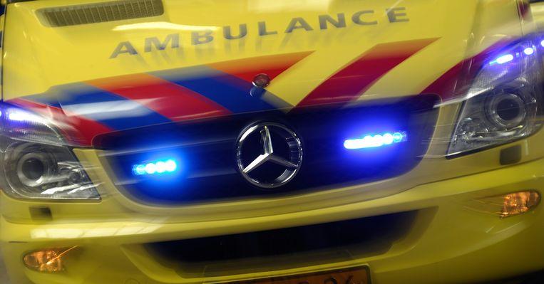 De hulp- en veiligheidsdiensten in België zullen niet meer met elkaar communiceren via het aparte telecomnetwerk Astrid.