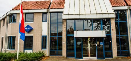 Collega's van omgekomen agent Jeroen (28) uit Asten reageren geschokt: 'Niet te bevatten'