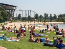 Udense exploitant Hemelrijk: 'Den Bosch interessant voor eventuele uitbreiding'