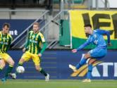 VAR hapert; mocht deze goal van Vitesse tegen ADO eigenlijk wel tellen? 'Een technisch malheur'