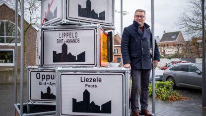 """Koen Van den Heuvel is geen minister meer: """"Even teleurgesteld, maar ook blij dat ik weer meer tijd heb voor Puurs-Sint-Amands"""""""