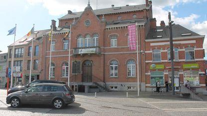 Renovatie gemeentehuis begint in maart 2019