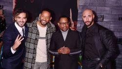 """""""Michael Bay wordt niet gemist"""": critici zijn fan van Adil & Bilalls 'Bad Boys For Life'"""
