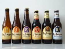 La Trappe kan de vraag naar 'beste bier' amper aan