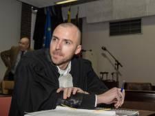 Bekende Antwerpse strafpleiter naar rechtbank doorverwezen in zaak van heling en witwassen