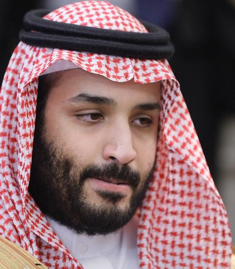 Duitsland weert 18 Saoedi's uit Schengen-zone in zaak Khashoggi