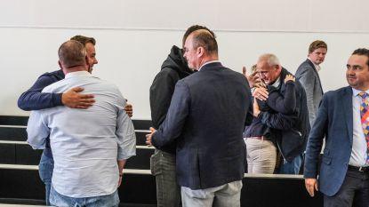 """KSV Roeselare is gered, maar rechter geeft clubleiding wel veeg uit de pan: """"De club is slordig omgegaan met de betalingen"""""""