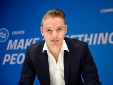 Enschedese bureaus Creative CT en dNovo: 'samen sterker in e-commerce'