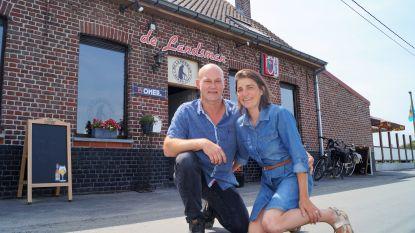 """Andy en Tanja nemen historische herberg  De Landsman over: """"Hier dromen we al 20 jaar van"""""""