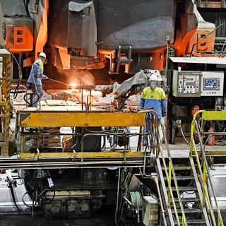 dat-er-bij-tata-steel-ijmuiden-1600-banen-zullen-verdwijnen-is-nog-geen-uitgemaakte-zaak