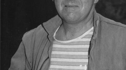 Kunstenaar Piet de Brandt (74) overleden