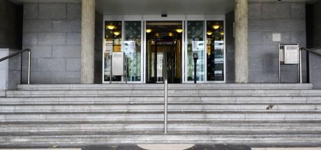 200 uur werkstraf voor diefstal in ziekenhuis Rivierenland en vals geld