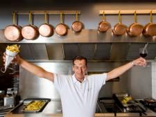 Van haute cuisine naar haute friture: zo bak je de beste friet