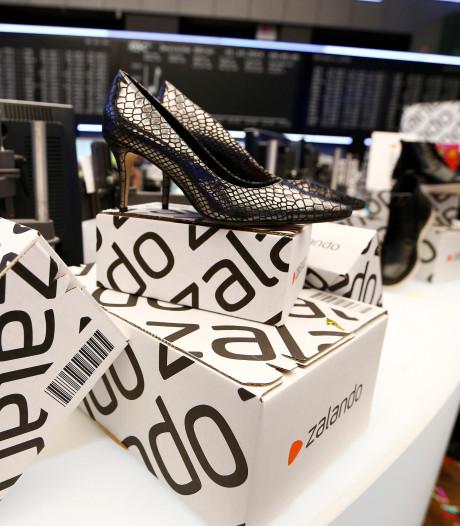 Zalando breidt assortiment uit met duizenden beautyproducten