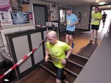Geen Oss City Run in 2020, evenement keert volgend jaar terug