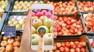NINA tipt: deze gratis app is het ideale hulpmiddel in de supermarkt