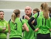 Coach Groenen grijpt precies op tijd in bij koploper Trivos