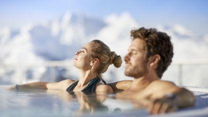Luxesegment steeds belangrijker bij Club Med