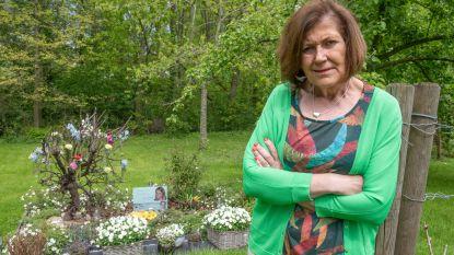 Ouders en vrienden organiseren benefiet om Fran (28) te herdenken en mensen met psychische problemen te helpen