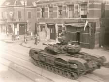 Tijdelijk museum in Velp over Tweede Wereldoorlog in gemeente Rheden
