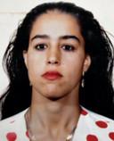 Coldcase Kalender 2020 / Fatiha Hasnaoui Den Haag