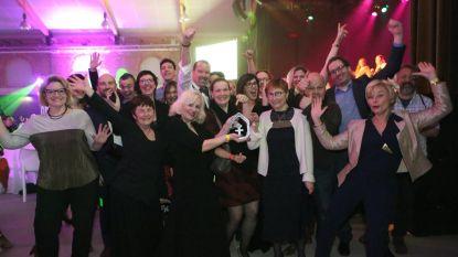 Stadsblog TienenTroef maakt finalisten bekend voor Gala van de Tiense Troeven