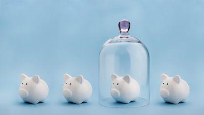 Deze tak21-spaarverzekeringen renderen beter dan de spaarboekjes