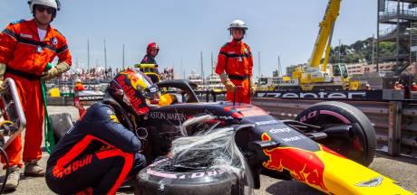 Gaat Max nu eindelijk een keer scoren in Monaco?