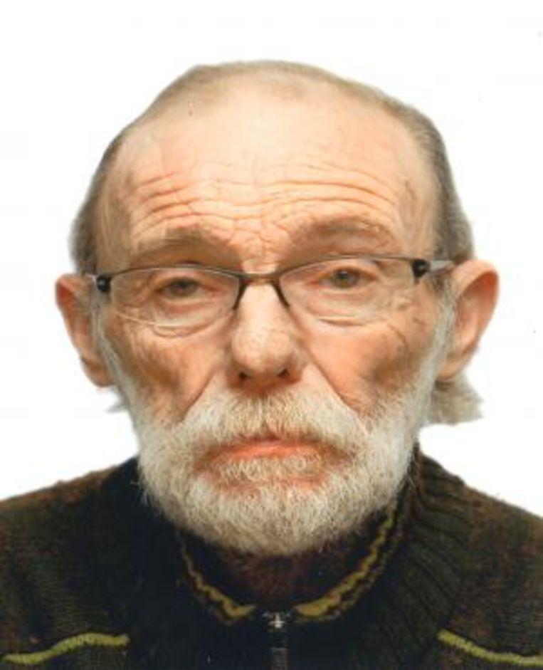 Freddy Pissonnier