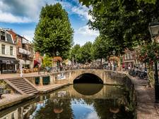 Marktbrug Oudewater mogelijk nog maanden taboe voor verkeer