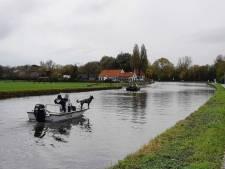 Karin Heemskerk niet omgekomen door misdrijf: 'Ze is vermoedelijk slachtoffer van noodlottig ongeval'