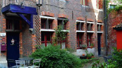 Appartement in Gent permanent verhuren op Airbnb? Dat kan niet meer