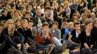 Njet van UGent voor hervorming: academiejaar zal niet starten op 1 september