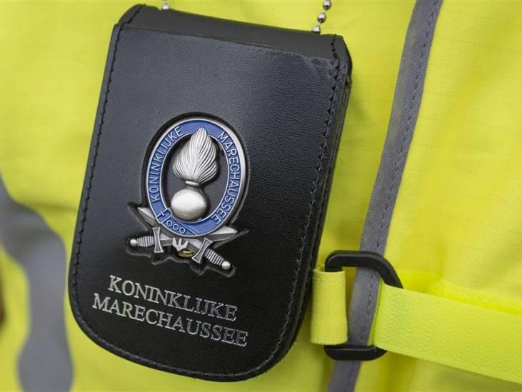 Gezochte Eindhovenaar (48) met tienduizenden euro's aan openstaande boetes aangehouden in Reusel