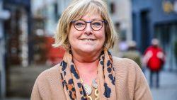 """Uittredend schepen Krista Claeys: """"Keer terug naar advocatenpraktijk, maar blijf CD&V trouw"""""""