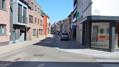 Zele- en Brugstraat worden fietsstraten