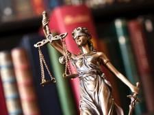 Veertien maanden cel voor inbreker die Nijmegenaar mishandelde