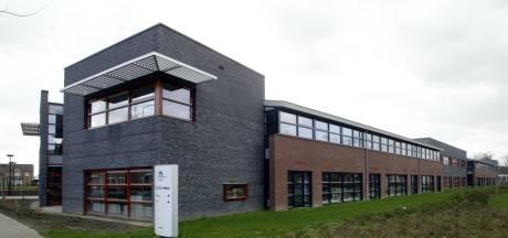 Rector Varendonck College Asten/Someren: 'Geen blaastests nodig gehad'