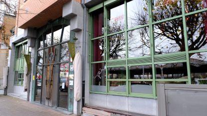 Dock's Café Antwerpen sluit definitief de deuren