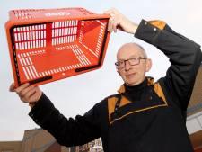 Koopzondagen in Lemelerveld na de zomer verruimd